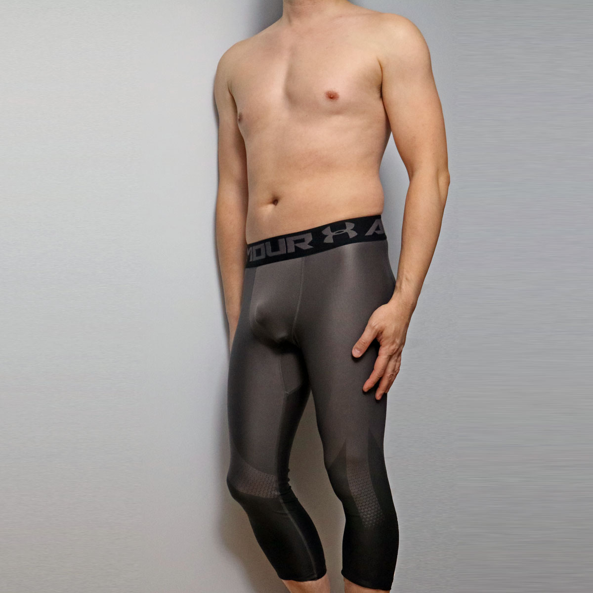 UA-HeatGear-Tights-34-length