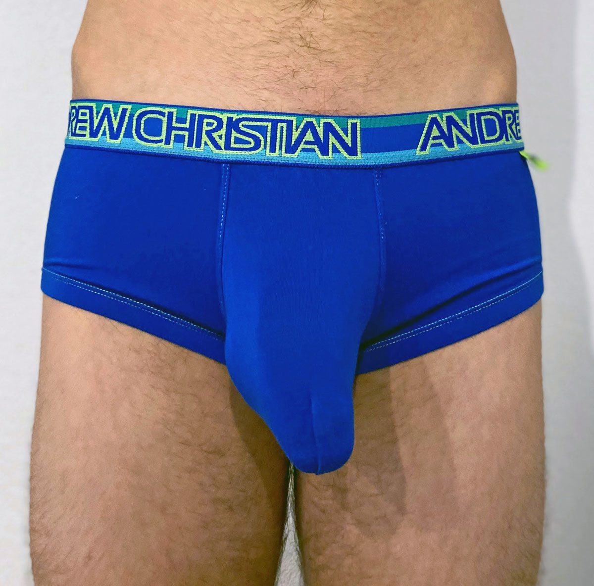 Almost-Naked-Premium-Boxer-Brief
